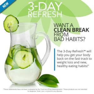 healthy fats 3 day refresh fit forward wellness the 3 day refresh