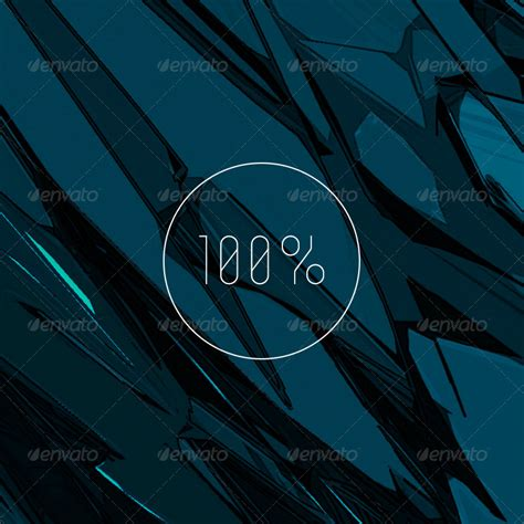 wallpaper abstract pack abstract background wallpaper pack by devotchkah