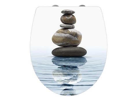 ausgefallene wc sitze wenko wc sitz meditation duroplast acryl kaufen