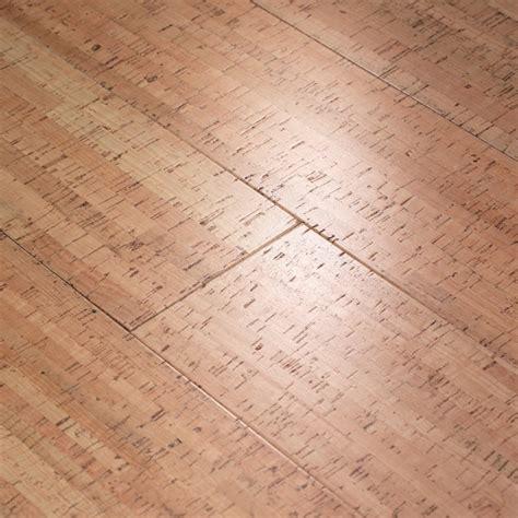 25 best ideas about cork flooring on cork