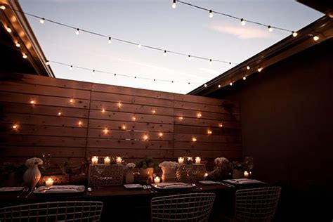 Cafe Patio Lights Lighting Ideas Coffee Shop Cafe