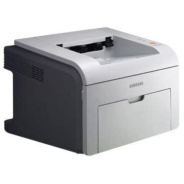 Printer Yang Biasa i want to believe printer quot beresiko bagi kesehatan quot