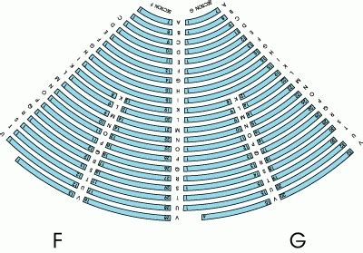 nycb theater seating map westbury fair seating chart world of reference