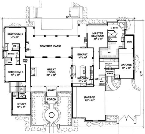hill country floor plans 17 best images about texas hill country homes on pinterest