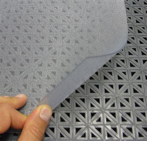 clear vinyl runner mats for hard surfaces american floor