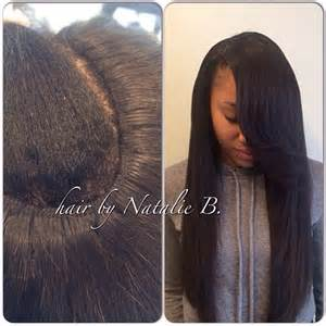 looking for sew in weave hairdressers for black in or near jackson ms 1000 images about vixen sew ins the best sew ins on