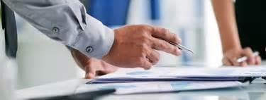 ufficio anagrafe modena orari certificati di anagrafe stato civile e di elettorale