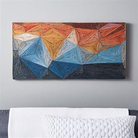 bondi mosaic wall decor reviews cb