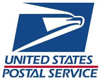 Usps Postal Office by Usps Api Update Jan 13 Magento Shipping Extensions