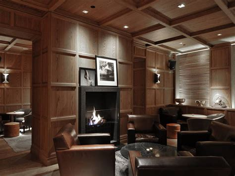 punch room punch room at the edition bars and pubs in fitzrovia
