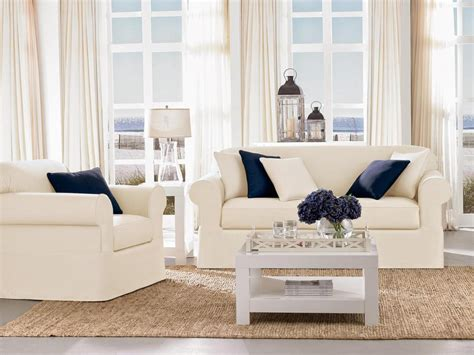 loveseat t cushion slipcovers 20 top loveseat slipcovers t cushion sofa ideas