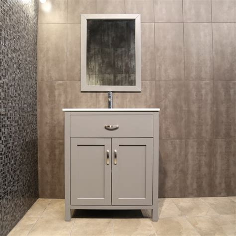 30 Bathroom Vanity Canada 24 Quot Vanity Bb24 Bath Canada