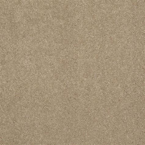 home decorators collection cressbrook iii s color