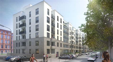 wohnungen berlin wbs neubauprojekte der landeseigenen in berlin 54 000
