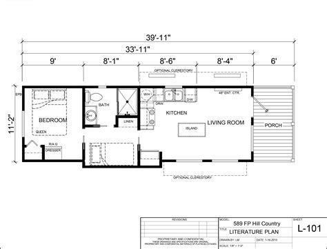 platinum homes floor plans mobile gallery platinum floor plans