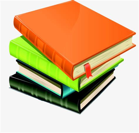 libro clipart a pile of books books book stacked books png image and