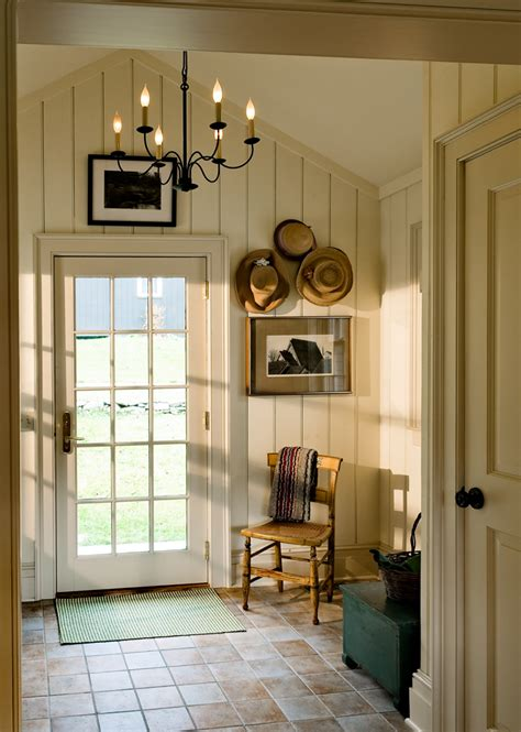 paneled foyer design ideas on the drawing board 7 entry halls