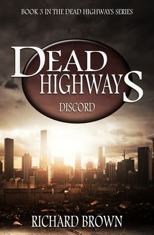 discord dead highways 3 by richard brown
