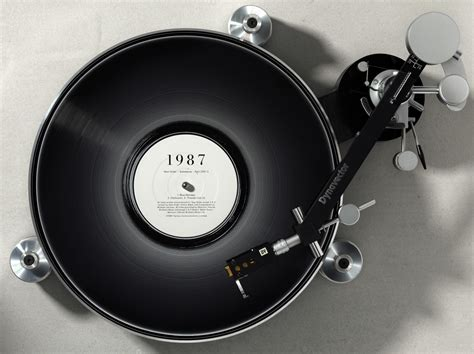 Netr Records World Records Vinyl 34 Fubiz Media