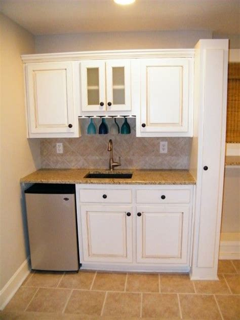 1000 ideas about small basement kitchen on pinterest pinterest the world s catalog of ideas