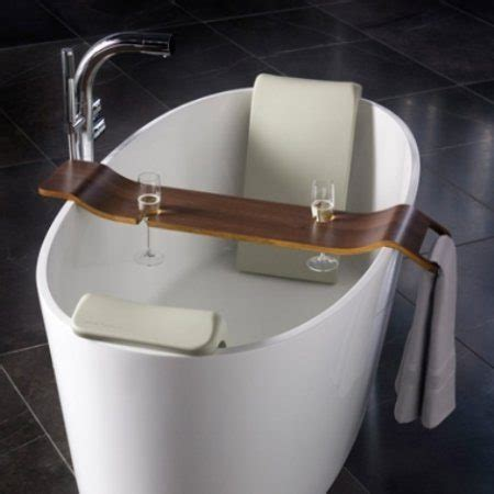 Freestanding Bathroom Accessories Ios Freestanding Bath By Albert Just Bathroomware