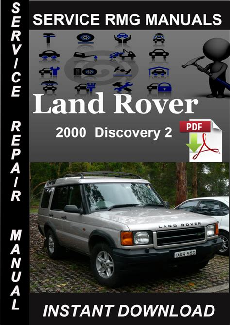 book repair manual 2008 volvo c70 head up display service manual automotive service manuals 2000 land rover discovery head up display land