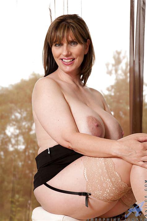 Josephine James Mature Sex Porn Images