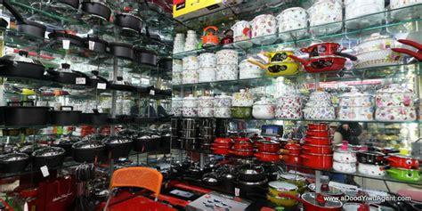 wholesale china kitchen items wholesale china yiwu