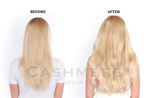 brown clip in hair extensions cashmere hair remy clip in hair extensions before after pictures
