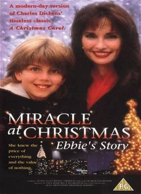 Miracle At Ebbie S Story Free Miracle At Ebbie S Story I P