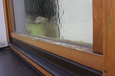 Fenster Neu Verglasen by Alte Fenster Neu Verglasen Fl 252 Gelup