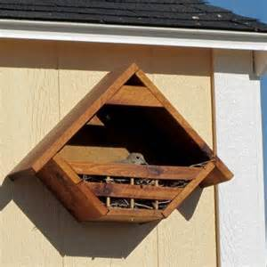 Decorative Bird House Plans 1000 Images About Bird Bat Butterfly Etc On Pinterest