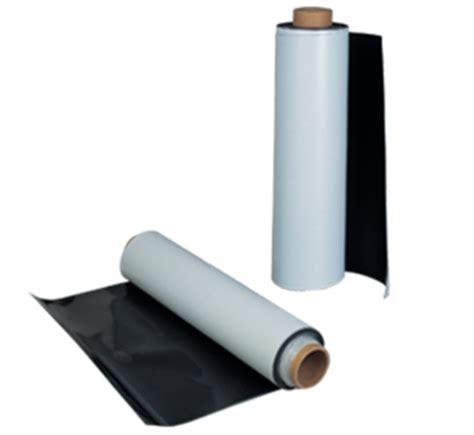 Magnet Roll 12 A Kosongan creative wholesale distributors