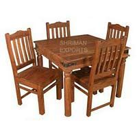 designer dining chair manufacturers suppliers
