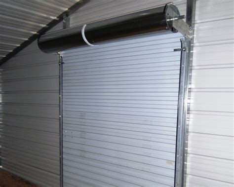 Overhead Roll Up Doors Lowes Roll Up Shed Doors Images