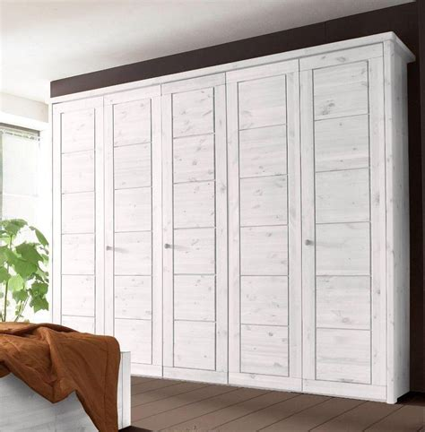 schlafzimmermöbel weiß landhausstil kinderbett ikea