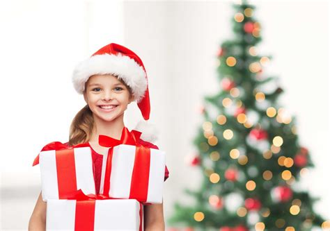 child and petprof xmas tree cutest profile dp for whatsapp freshmorningquotes
