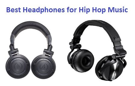 best mixing headphones 50 top 10 headphones for mixing image headphone mvsbc org