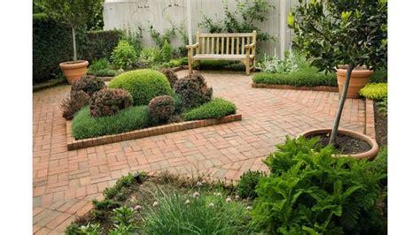 very small backyard ideas very small garden ideas youtube
