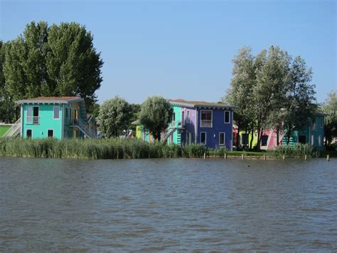 eco cabin eco cabin 1 persoons cing zeeburg amsterdam