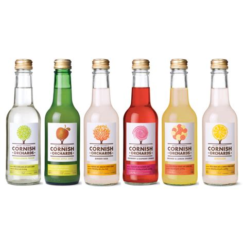 Fayrouz Soft Drink 250 Ml soft drink selection 24 x 250ml bottles apple juice