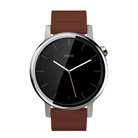 Jam Tangan Premium Sanda Sporty Pria Sd 289 1 harga jam tangan anti air murah jualan jam tangan wanita