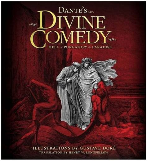 the comedy the inferno the purgatorio and the paradiso pin by anon 4799 on bookish