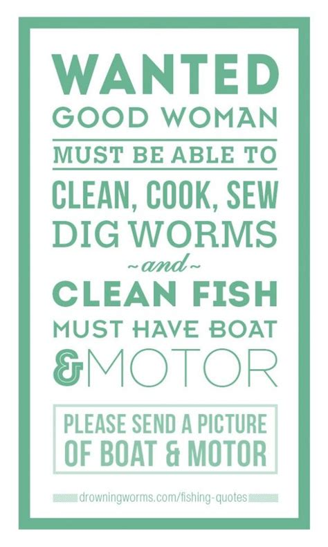 drowning boat quotes 1000 images about fishin posters slogans decals on