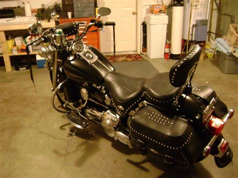 most comfortable harley seat what is the most comfortable distance seat for a 2008 fat