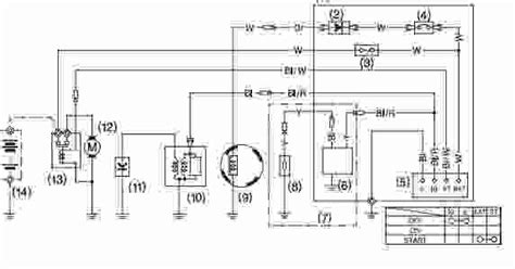 honda gx gx gx gx wiring diagram wiring diagram service manual