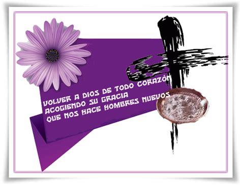imagenes catolicas miercoles de ceniza volver al dios de la misericordia 187 misioneras del divino