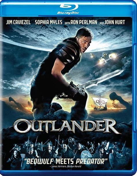 se filmer outlander gratis ver descargar pelicula outlander 2008 bluray 720p hd