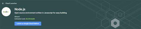 openshift node js tutorial with video the best node js hosting solutions kogonuso