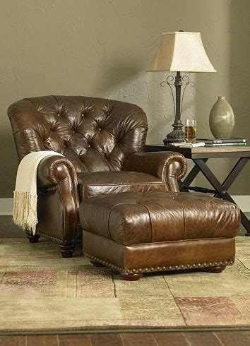 havertys discontinued bedroom furniture havertys living room furniture 2015 home design ideas